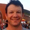 Brian's picture
