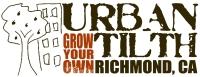 Urban Tilth Logo