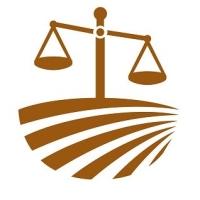 California Rural Legal Assistance Logo