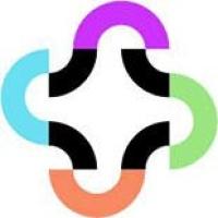 A Safe Place Logo
