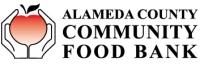 Alameda County Community Food Bank Logo