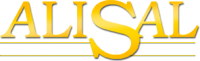 Alisal Union School District Logo