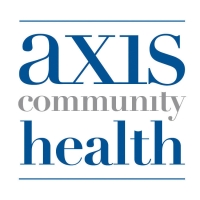 Axis Community Health Logo