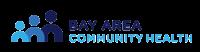 Bay Area Community Health Logo