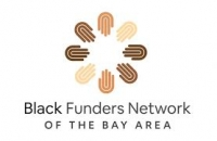 Black Funders Network of the Bay Area Logo