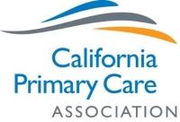 California Primary Care Association Logo