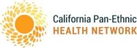 California Pan-Ethnic Health Network Logo