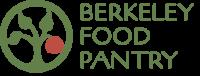 Berkeley Food Pantry Logo