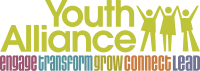 Youth Alliance Logo