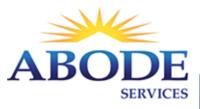 Abode Services Logo