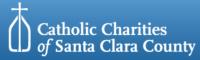 Catholic Charities of Santa Clara County Logo