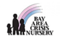 Bay Area Crisis Nursery Logo