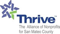 Thrive Alliance Logo