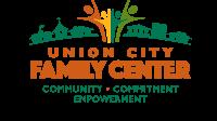 Union City Family Center Logo