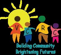 Village Community Resource Center logo
