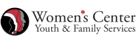 Women's Center - Youth and Family Services logo