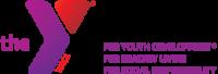 YMCA of San Francisco logo
