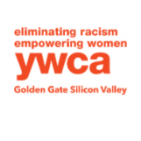 YWCA Golden Gate Silicon Valley Logo