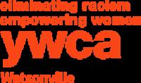 YWCA Watsonville Logo