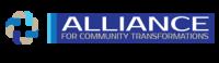 Alliance for Community Transformations Logo