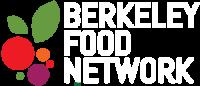 Berkeley Food Network Logo