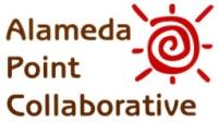 Alameda Point Collaborative Logo