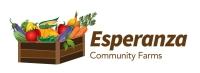 Esperanza Community Farms Logo