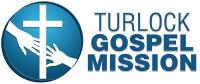 Turlock Gospel Mission Logo