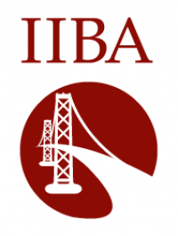 Immigration Institute of the Bay Area Logo