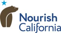 Nourish California
