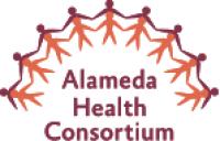 Alameda Health Consortium Logo