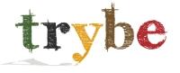 Trybe Logo
