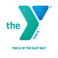 YMCA of East Bay Logo